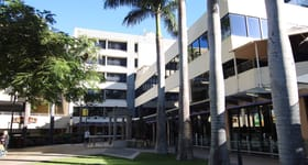 Offices commercial property for lease at Suite 39 46 Cavill Avenue Surfers Paradise QLD 4217