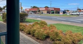 Medical / Consulting commercial property for lease at 3/24 Hutchinson Street Goolwa SA 5214