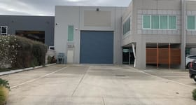 Factory, Warehouse & Industrial commercial property for lease at 26A Yellowbox Drive Craigieburn VIC 3064