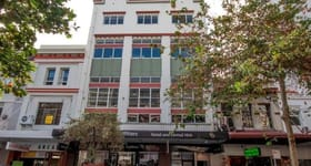 Offices commercial property sold at 116 Hunter Street Newcastle NSW 2300