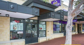 Offices commercial property for lease at 13 / 140 Grand Boulevard Joondalup WA 6027