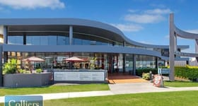 Shop & Retail commercial property for lease at 5/5 Bayswater Road Hyde Park QLD 4812