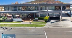 Medical / Consulting commercial property for lease at 3/5 BAYSWATER Road Hyde Park QLD 4812