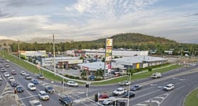 Offices commercial property for lease at Shop 6/2-10 Deeragun Road Deeragun QLD 4818