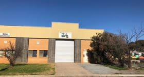 Showrooms / Bulky Goods commercial property for lease at 2/14 Lawson Street Wagga Wagga NSW 2650