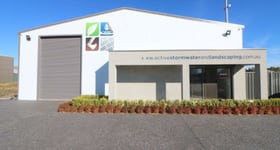 Factory, Warehouse & Industrial commercial property for lease at Lot 5 Rainbird Court Aldinga Beach SA 5173