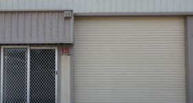 Parking / Car Space commercial property for lease at 15/788 Marion Road Marion SA 5043
