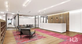 Serviced Offices commercial property for lease at CW1/121 Marcus Clarke Street Canberra ACT 2600