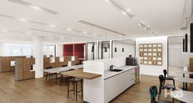 Serviced Offices commercial property for lease at 803/121 Marcus Clarke Street Canberra ACT 2600
