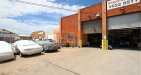 Factory, Warehouse & Industrial commercial property for lease at 20 Regent Crescent Moorebank NSW 2170