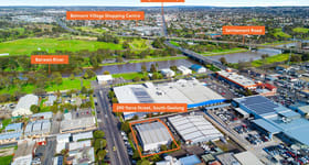 Industrial / Warehouse commercial property for lease at 290 Yarra Street South Geelong VIC 3220