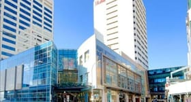 Medical / Consulting commercial property for lease at Offices/520 Oxford Street Bondi Junction NSW 2022