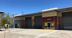 Industrial / Warehouse commercial property for lease at 10&11/73-75 Shore Street West Cleveland QLD 4163