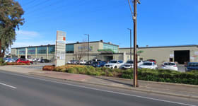 Factory, Warehouse & Industrial commercial property for lease at 262 Marion Road Netley SA 5037