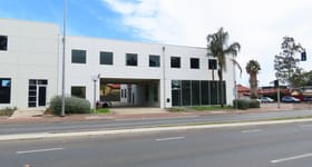 Showrooms / Bulky Goods commercial property for lease at 428 - 430 South Road Marleston SA 5033