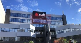 Other commercial property for lease at Level 2 Suite 19/402-410 Chapel Road Bankstown NSW 2200