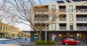 Retail commercial property for lease at 166 Gertrude Street Fitzroy VIC 3065