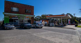 Shop & Retail commercial property for lease at Shopfront/86 Kenthurst Rd Dural NSW 2158