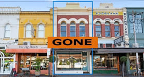 Shop & Retail commercial property for lease at 541 High Street Prahran VIC 3181