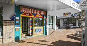 Retail commercial property for lease at 2/77 Main Street Mornington VIC 3931