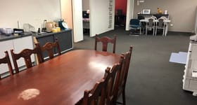 Offices commercial property for lease at L1/57 Lawrence Drive Nerang QLD 4211