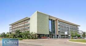 Medical / Consulting commercial property for lease at 1 James Cook Drive Douglas QLD 4814