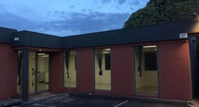 Offices commercial property for lease at 4/178 Boronia Road Boronia VIC 3155
