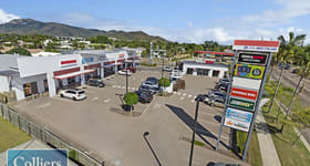 Retail commercial property for lease at 109 THURINGOWA Drive Kirwan QLD 4817