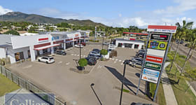 Offices commercial property for lease at 109 Thuringowa Drive Kirwan QLD 4817