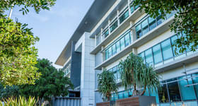 Offices commercial property for lease at Commonwealth Government Building 12-14 The Circuit Brisbane Airport QLD 4008