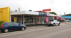 Shop & Retail commercial property for lease at 169 Charters Towers Road Hermit Park QLD 4812