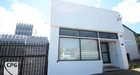 Offices commercial property for lease at 797 Punchbowl Road Punchbowl NSW 2196