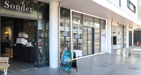 Shop & Retail commercial property for lease at 2/697-701 Pittwater Road Dee Why NSW 2099