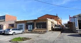 Factory, Warehouse & Industrial commercial property for lease at 2/35 Advantage Road Highett VIC 3190