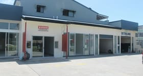 Shop & Retail commercial property for lease at 3/55 Currumbin Creek Road Currumbin Waters QLD 4223