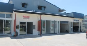 Showrooms / Bulky Goods commercial property for lease at 3/55 Currumbin Creek Road Currumbin Waters QLD 4223