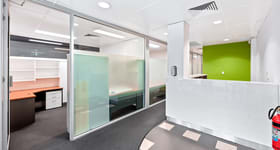 Offices commercial property for lease at 1/298 Ruthven Street Toowoomba QLD 4350