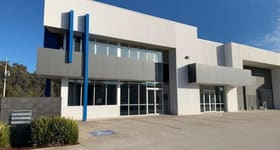 Showrooms / Bulky Goods commercial property for lease at Unit  1/4 Dacre Street Mitchell ACT 2911