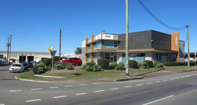 Retail commercial property for lease at 1/1362 Beaudesert Road Acacia Ridge QLD 4110