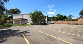 Showrooms / Bulky Goods commercial property for lease at HIGHGATE STREET Bexley NSW 2207