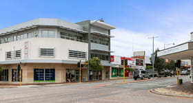 Shop & Retail commercial property for lease at 1A/339 Cambridge Street Wembley WA 6014