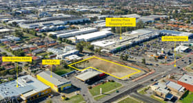 Showrooms / Bulky Goods commercial property for sale at 1136 Albany Highway Bentley WA 6102