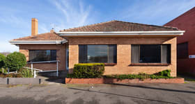 Offices commercial property for lease at 2 Drummond Street South Ballarat Central VIC 3350