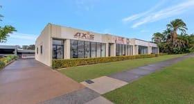 Retail commercial property for lease at Unit 1, 10 Harvest Court Southport QLD 4215