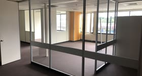 Offices commercial property for lease at First Floor 55 Seymour Street Ringwood VIC 3134