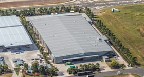 Industrial / Warehouse commercial property for lease at 89 Lockwood Road Erskine Park NSW 2759