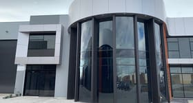 Offices commercial property for lease at 7/6-7 Dalton Road Thomastown VIC 3074