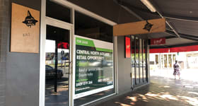 Retail commercial property for lease at 57 O'Connell Street North Adelaide SA 5006