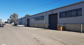 Factory, Warehouse & Industrial commercial property for lease at B1 & B2/25 FAIRFIELD STREET Fairfield East NSW 2165