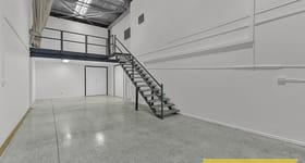 Industrial / Warehouse commercial property for lease at 3A/104 Newmarket Road Windsor QLD 4030